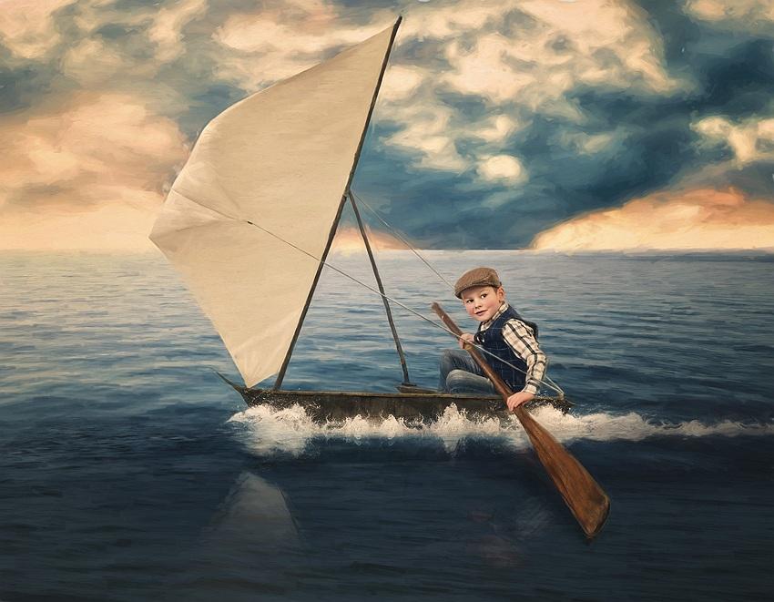 025-sailboat-006