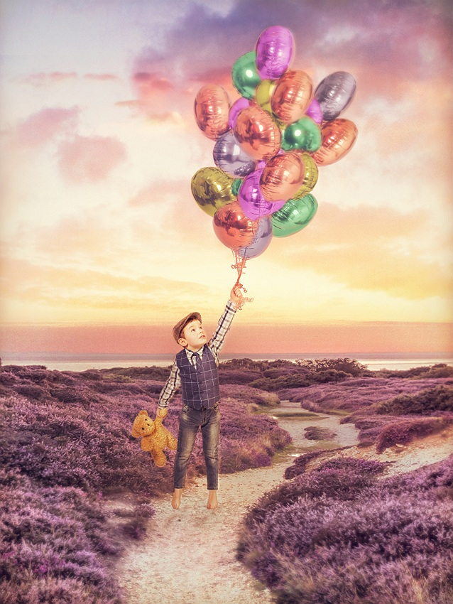 026-BalloonsoverHeathernewshadows-007