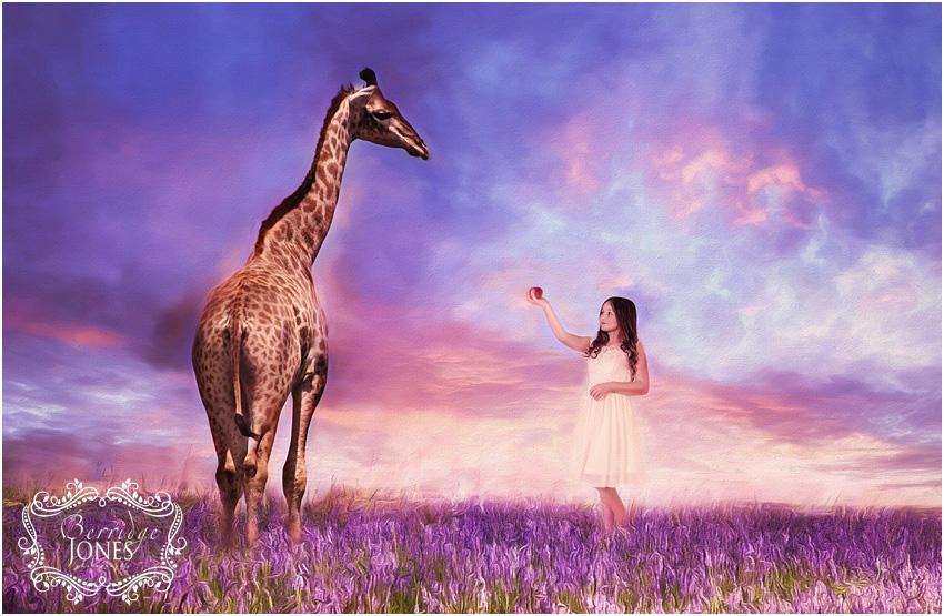 large_72e660356_016-GiraffeFeeding-024