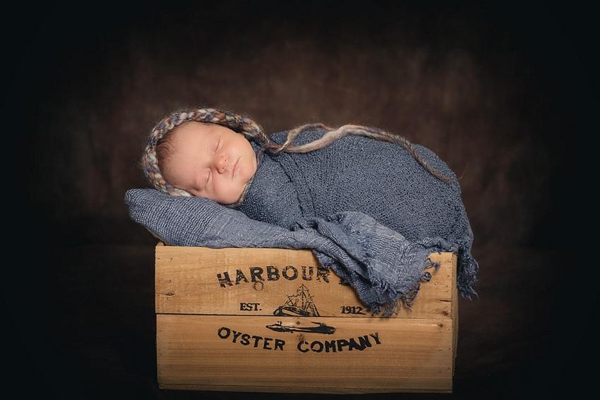 014-BabyDavies-NB-010